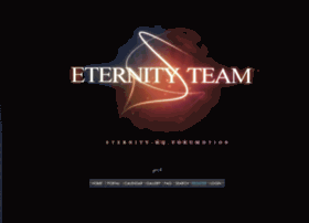 pc-eternity.bigforumpro.com