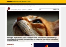 pc-exam.ku.dk