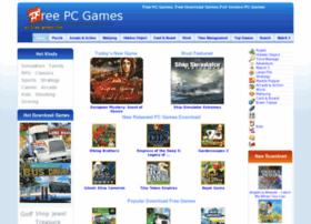 pc-free-games.com