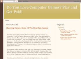 pc-games-njoy.blogspot.in