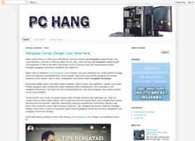 pc-hang.blogspot.com