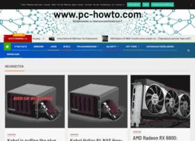 pc-howto.com