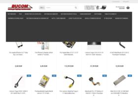 pc-laptop-center.com