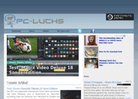 pc-luchs.de