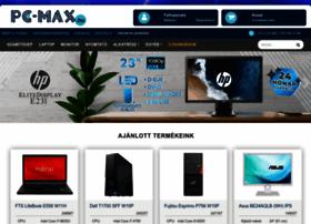 pc-max.hu
