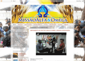 pc-misalfaeomega.blogspot.com.br