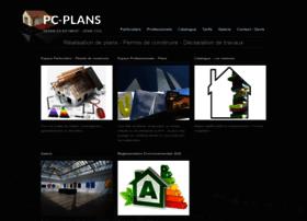 pc-plans.fr