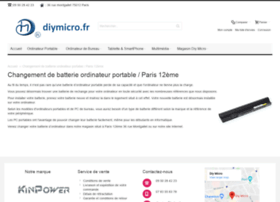 pc-portable-batterie.fr