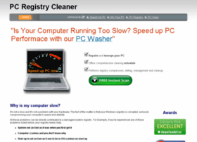 pc-registry-cleaner.com-http.com