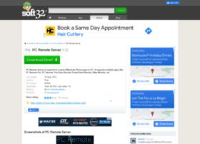 pc-remote-server.soft32.com
