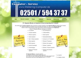 pc-reparatur-muenster.de