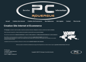 pc-rouergue.net