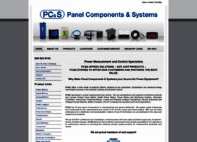 pc-s.com