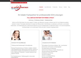 pc-servicepartner.de