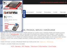pc-servis.rs