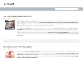 pc-soluciones.com.ar