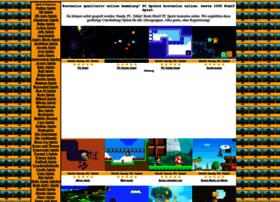 pc-spiele.onlinespiele1.com