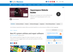 pc-system-utilities-software-review.toptenreviews.com