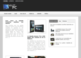 pc-tablet.fr