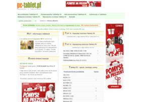 pc-tablet.pl