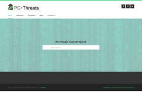 pc-threats.com