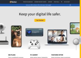 pc-tools.com