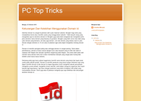 pc-top-tricks.blogspot.com