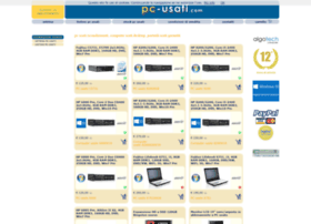 pc-usati.com