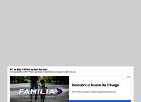 pc-vs-mac-test.com