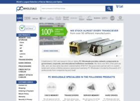 pc-wholesale.com
