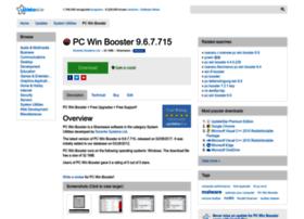 pc-win-booster.updatestar.com
