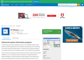 pc-wizard.en.softonic.com