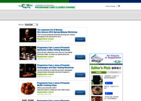 pc.classes.com.hk