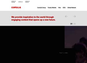 pc.com2us.com