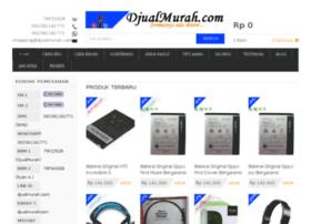 pc.djualmurah.com