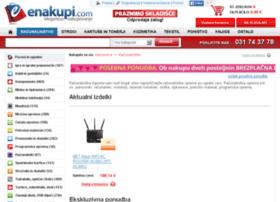 pc.enakupi.com
