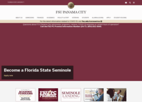 pc.fsu.edu