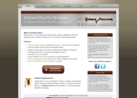 pc.gamesforone.com