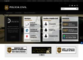 pc.rs.gov.br