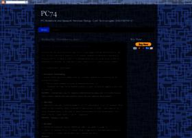 pc74.blogspot.com