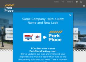 pca-star.com