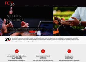 pca.com.br
