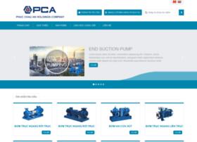 pca.com.vn