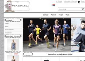 pcaccu.nl