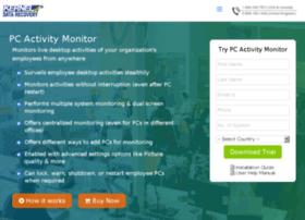 pcactivitymonitor.net