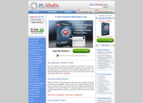 pcaholic.com