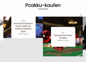 pcakku-kaufen.com