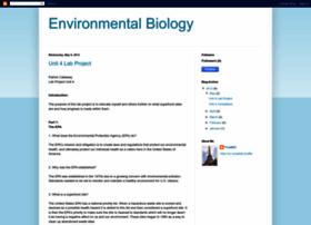 pcall001-environmentalbiology.blogspot.com