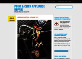 pcappliancerepair.wordpress.com