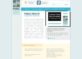 pcaps.phmc.org